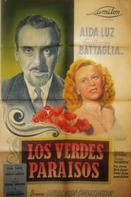 Los verdes paraísos (1947)