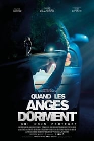 Quand les anges dorment streaming vf