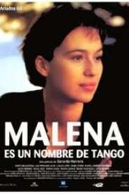 Malena es un nombre de tango (1996)