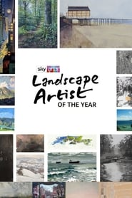 Landscape Artist of the Year (2015)