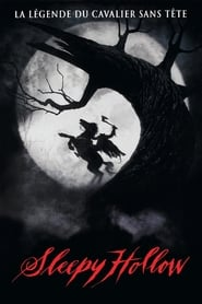 Sleepy Hollow : La Légende du cavalier sans tête streaming vf
