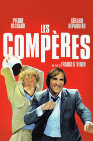 Les compères streaming vf
