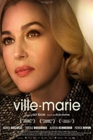 image for movie Ville-Marie (2015)