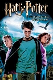 Harry Potter et le Prisonnier d'Azkaban streaming vf