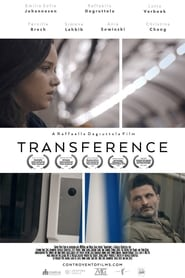 Transference: A Bipolar Love Story streaming vf