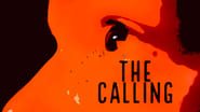 The Calling (2018)