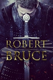 Robert the Bruce streaming vf