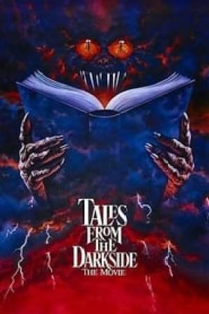 Darkside, les contes de la nuit noire streaming vf
