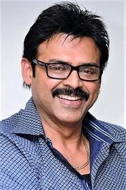 Chintakayala Ravi