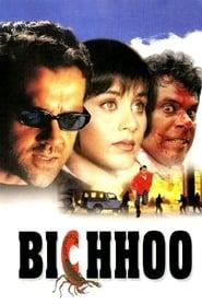 Bichhoo 2000 Hindi Movie AMZN WebRip 400mb 480p 1.3GB 720p 4GB 11GB 1080p