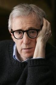 Woody Allen: An American Comedy