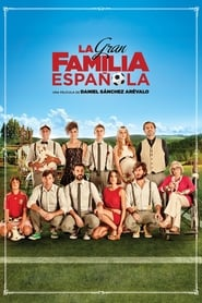 Family United streaming vf