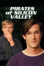 Pirates of Silicon Valley (1999)