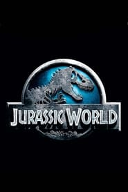 Jurassic World streaming vf