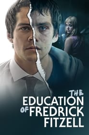 The Education of Fredrick Fitzell streaming vf