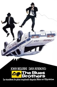 The Blues Brothers streaming vf