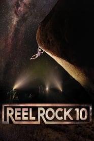 Reel Rock 10 streaming vf