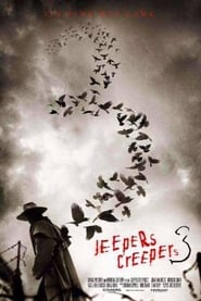 Streaming Full Movie Jeepers Creepers III (2017)