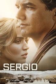 Sergio streaming vf