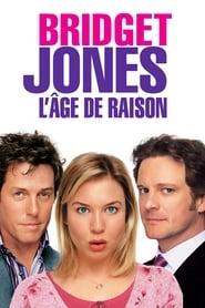 Bridget Jones - L'âge de raison streaming vf