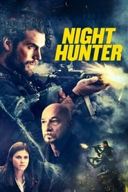 image for movie Night Hunter (2019)