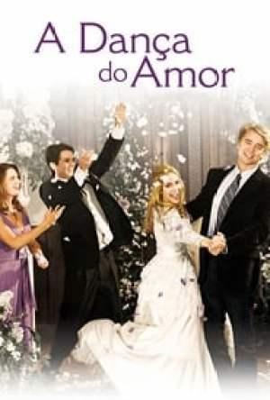 A Dança do Amor Dublado Online