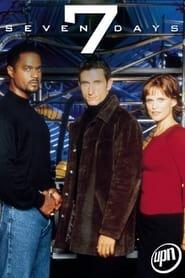 Seven Days (1998)