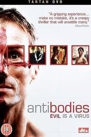 image for movie Antibodies (2005)