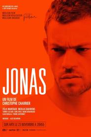 Jonas streaming vf