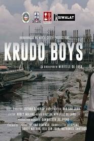 Krudo Boys (2017)