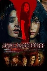 Angela Markado Full online
