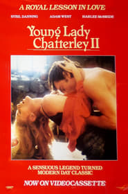 Young Lady Chatterley II (1985)
