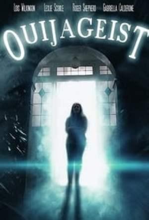 Ouijageist Dublado Online