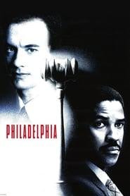 Philadelphia streaming vf
