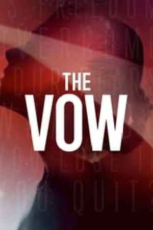 The Vow Full online