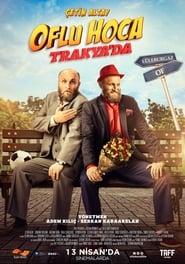 Oflu Hoca Trakya'da streaming vf