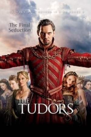 The Tudors Full online
