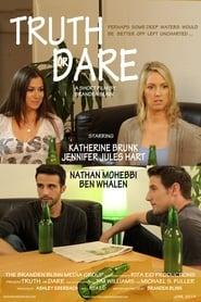 Truth or Dare (2014)