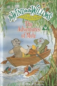 The Adventures of Mole (1995)