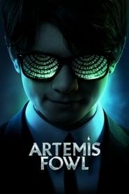 Artemis Fowl streaming vf