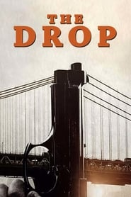 The Drop streaming vf
