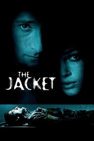 The Jacket streaming vf