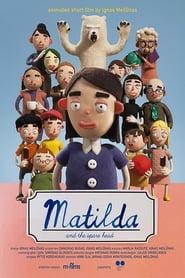 Matilda and the Spare Head (2020)