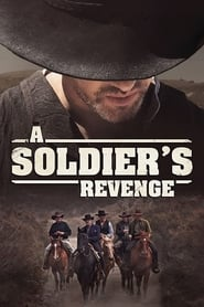 A Soldier's Revenge streaming vf