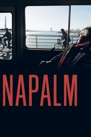 Image for movie Napalm (2017)