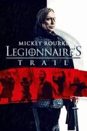 Legionnaire's Trail streaming vf