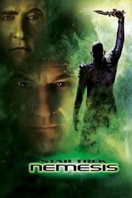 Star Trek : Nemesis streaming vf