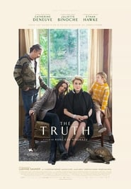 The Truth streaming vf