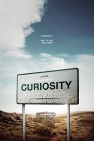image for Welcome to Curiosity (2018)