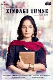 Zindagi tumse 2019 Hindi Movie WebRip 300mb 480p 1GB 720p 3GB 7GB 1080p